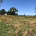 7388 Farm Road 114 - Photo 3
