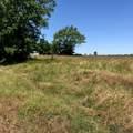 7388 Farm Road 114 - Photo 5