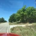 7388 Farm Road 114 - Photo 9
