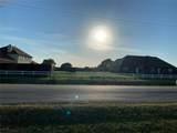 2170 Orr Road - Photo 3