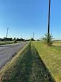 2170 Orr Road - Photo 4