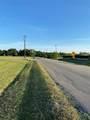 2170 Orr Road - Photo 5