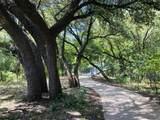 6017 Bridgecreek Way - Photo 14