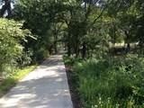 6017 Bridgecreek Way - Photo 4
