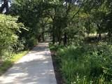 6017 Bridgecreek Way - Photo 9
