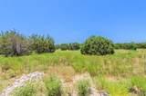1030 Eagle Ridge Drive - Photo 10