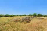 1030 Eagle Ridge Drive - Photo 2