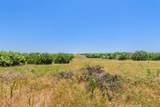 1030 Eagle Ridge Drive - Photo 3