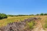 1030 Eagle Ridge Drive - Photo 5