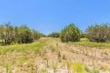 1030 Eagle Ridge Drive - Photo 9