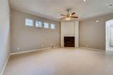 1117 Autumn Mist Way - Photo 5