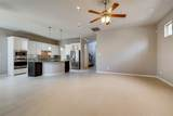 1117 Autumn Mist Way - Photo 7
