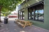 1319 6th Avenue - Photo 26