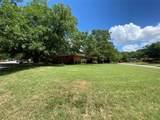 3525 Chaffin Drive - Photo 2