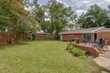 3525 Chaffin Drive - Photo 30