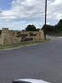 705 Hidden Branch Lane - Photo 1