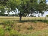 14024 State Highway 78 - Photo 10