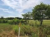 14024 State Highway 78 - Photo 12