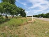 14024 State Highway 78 - Photo 14