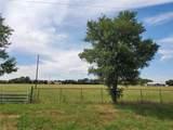 14024 State Highway 78 - Photo 15