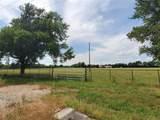 14024 State Highway 78 - Photo 18
