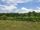 14024 State Highway 78 - Photo 25
