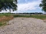 14024 State Highway 78 - Photo 32