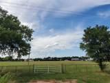 14024 State Highway 78 - Photo 33