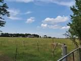 14024 State Highway 78 - Photo 5