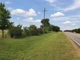 14024 State Highway 78 - Photo 8