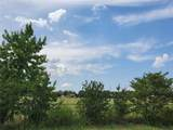 14024 State Highway 78 - Photo 9
