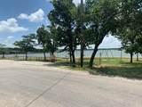632 Oak Point Drive - Photo 19