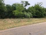 39331 Cedar Trail - Photo 2