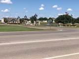 23041 Prairie Drive - Photo 2