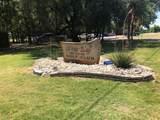 8118 High Mesa Drive - Photo 16