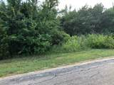 38010 Cedar Trail - Photo 1
