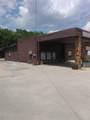 701 Dallas Road - Photo 1
