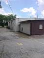 701 Dallas Road - Photo 3