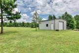 23289 County Road 2116 - Photo 36