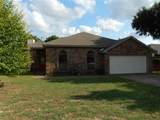 6623 Lakeside Drive - Photo 1