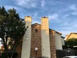 11311 Audelia Road - Photo 1