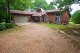 9955 Northpark Drive - Photo 1