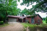 9955 Northpark Drive - Photo 3