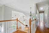 824 Lakeview Court - Photo 18