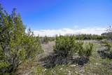 TBD Vista Canyon - Photo 12