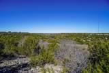 TBD Vista Canyon - Photo 13