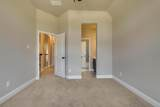 640 Springlake Way - Photo 25