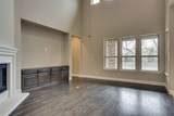 640 Springlake Way - Photo 7