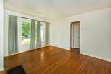 2022 Elmwood Boulevard - Photo 4