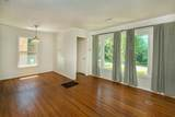 2022 Elmwood Boulevard - Photo 5